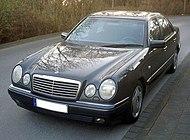 Mercedes E-W210.jpg