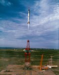 Mercury-Redstone 4 Launch (19133264613).jpg