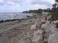 Merivälja - panoramio - Aulo Aasmaa (4).jpg