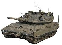 Merkava-Mk4m-whiteback01.jpg