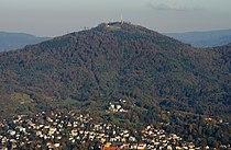 Merkur Baden-Baden IMGP7974.JPG