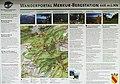 Merkur Bergstation - Wanderportal Nordschwarzwald - panoramio.jpg