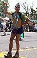 Mermaid Parade 2013 (9111356879).jpg