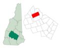 Merrimack-Andover-NH.png