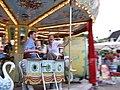 Merry-go-round (6045562240).jpg