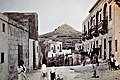 Merzuq Hill from Marsalforn, 1920s (The Fine Art Studio).jpg