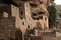 Mesa Verde National Park MEVE 6951.jpg