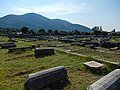 Messene, Asklepieion 2015-09 (1).jpg