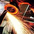 Metal Work Sparks.jpg