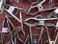 Metal cloth clips.jpg