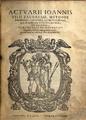 Methodi medendi libri sex, quibus omnia.png