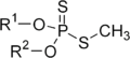 Methyl dithiophosphate.png