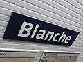 Metro de Paris - Ligne 2 - Blanche 03.jpg