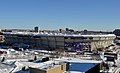Metrodome After Blizzard.jpg
