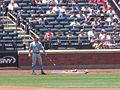 Mets vs. Nats Father's Day '17 - 1st Inning 20.jpg