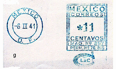 Mexico stamp type B2gg.jpg