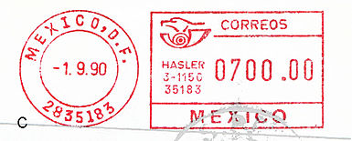 Mexico stamp type DC2C.jpg