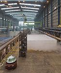 Meyer Werft Papenburg-7359.jpg