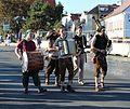 Mezinárodní dudácký festival ve Strakonicích 2016 (059).jpg