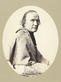 Mgr Georges Darboy Photographie ca1860 BNF Gallica.jpg