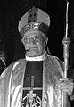 Mgr Lucien Fischer par Claude Truong-Ngoc juin 2013.jpg