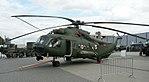 Mi17 MSPO PICT0071.JPG
