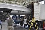 MiG-21PF - Pacific Aviation Museum - (7052165185).jpg