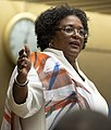 Mia Mottley 2019.jpg