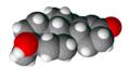 Mibolerone2.png