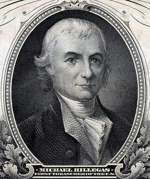 File:Michael Hillegas (Engraved Portrait).jpg