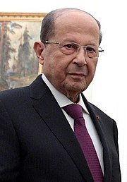 Michel Aoun with Putin 1 (cropped).jpg
