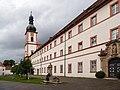 Michelfeld Kloster 8151500.jpg