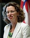 Michelle Nunn 2012 (cropped).jpg
