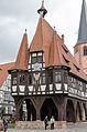Michelstadt, Altes Rathaus-006.jpg