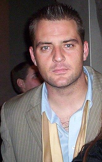 Michael Devine (footballer) - Image: Mick Devine