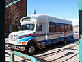 Middletown Area Transit 3004 at bus terminal.jpg