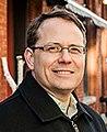 MikeSchreinerGuelphFeb2012 (cropped).jpg