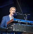 Mike Lindup Kongsberg Jazzfestival 2017 (214247).jpg