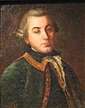 Mikhail Iv. Dashkov by anonymous (GIM).jpg