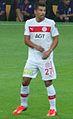 Milan Baroš M.P. Antalyaspor.JPG