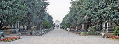 Milan cimetière monumentale 2018 (15).jpg