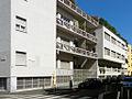 Milano - Casa Comolli-Rustici - Vista laterale.JPG