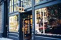 Milepost 31 storefront.JPG