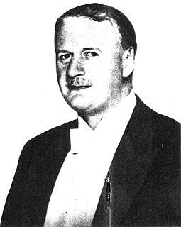 Miles Lampson, 1st Baron Killearn British diplomat