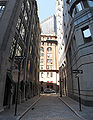 Mill Lane NYC panoramic.jpg