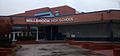 Millbrook High School, Raleigh.jpg