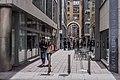 Millenium Walk Off Abbey Street - panoramio.jpg