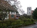 Milstead church - geograph.org.uk - 736330.jpg