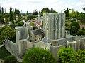 Mini-Châteaux Val de Loire 2008 130.JPG