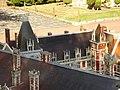 Mini-Châteaux Val de Loire 2008 377.JPG